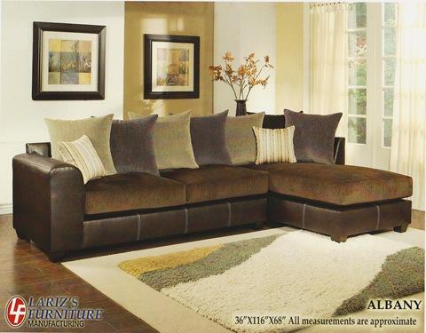 Lariz 39 S Furniture Joel Jones Furniture Store In Rancho Cucamonga California After Rancho Cucamonga