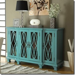 Accent Cabinets_950245-b0