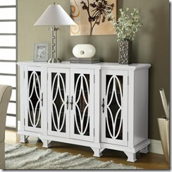 Accent Cabinets_950265-b0