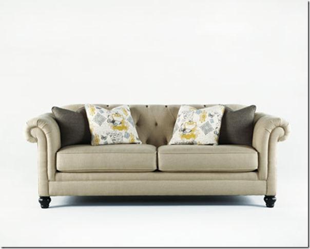 16804-38_BIG sofa