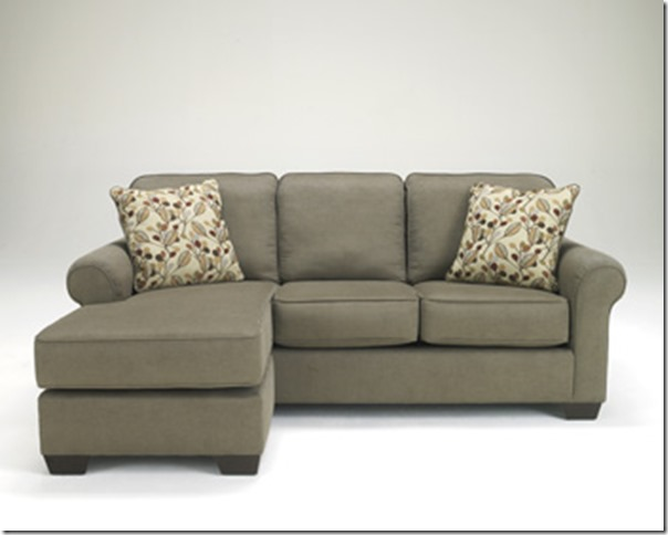 35500-18_BIG Danely sofa chaise