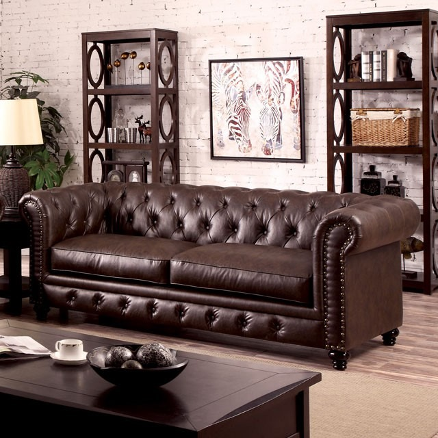 Great Quality Furniture And Great Prices Joel Jones