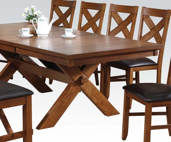 Great Quality Furniture And Great Prices @ Joel Jones