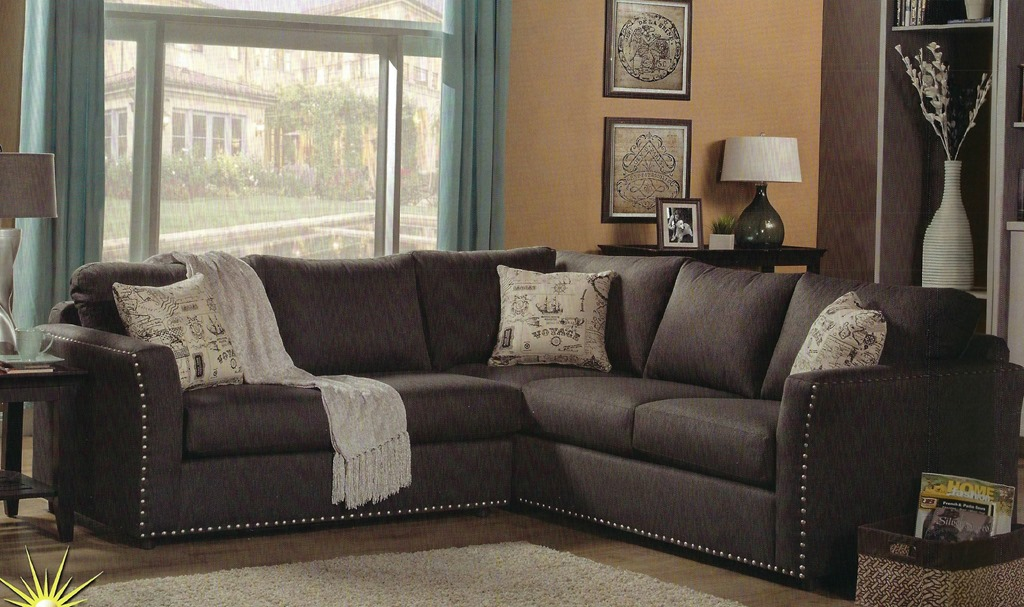 Joel Jones Furniture in Rancho Cucamonga, CA - Great Quality at a ...