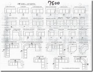 7500 Schematic