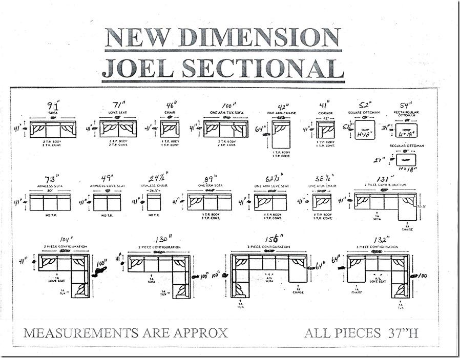 JOEL Schematics 1