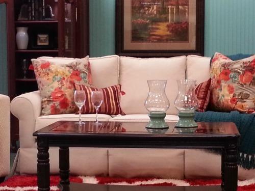 New Dimension Sofa Manufacturing Joel Jones Furniture Store In Rancho Cucamonga California