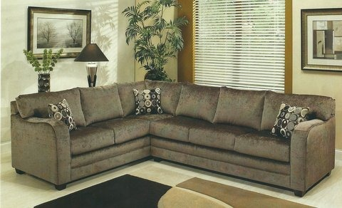 Larizs Furniture At Joel Jones Furniture Store In Rancho Cucamonga