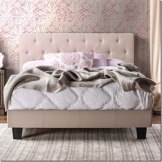 cm7200iv_7068gy-xx3 IVORY BED