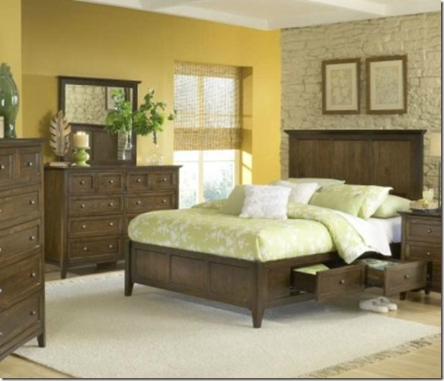 SAVE UP TO 30% On These GREAT QUALITY BEDROOMS SETS U2013 DRESSER U0026 MIRROR  REGULAR PRICE $1200 U2013 ON SALE NOW $839 FOR 2 PCS