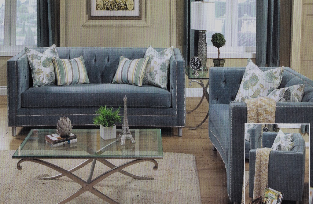Quality Furniture And Great Prices Joel Jones Furniture Store In Rancho Cucamonga California