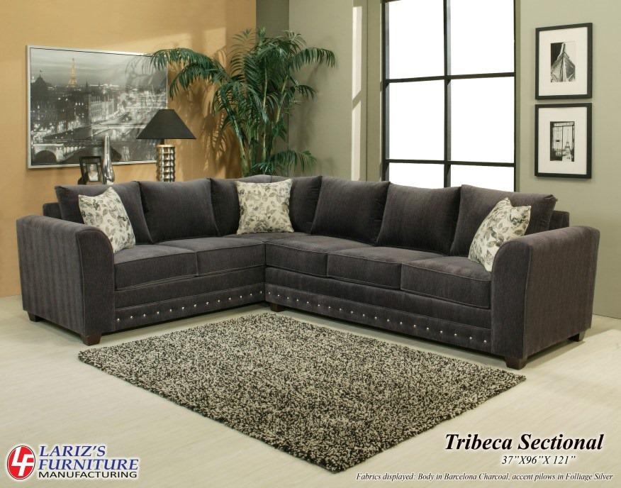 Larizs Furniture Joel Jones Furniture Store In Rancho Cucamonga - Sectional vs sofa and loveseat