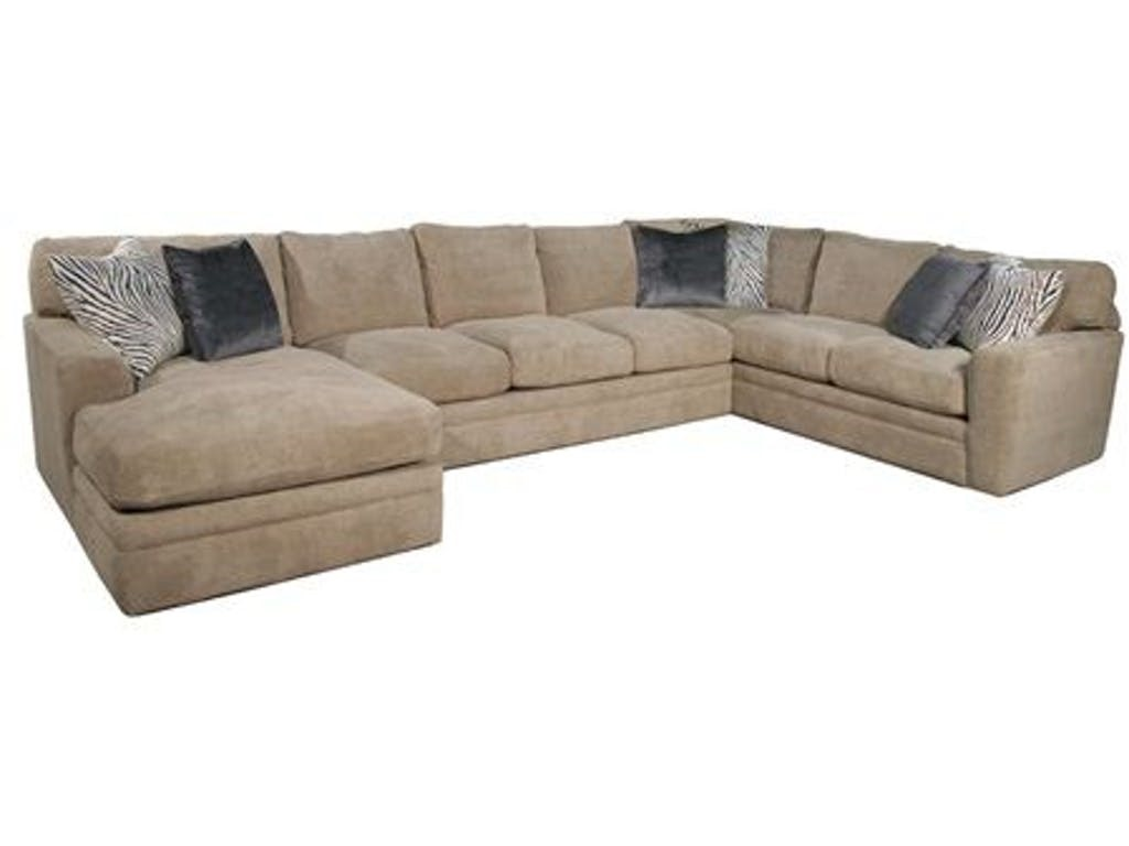 Furniture Outlet Rancho Cucamonga Halsted Construction