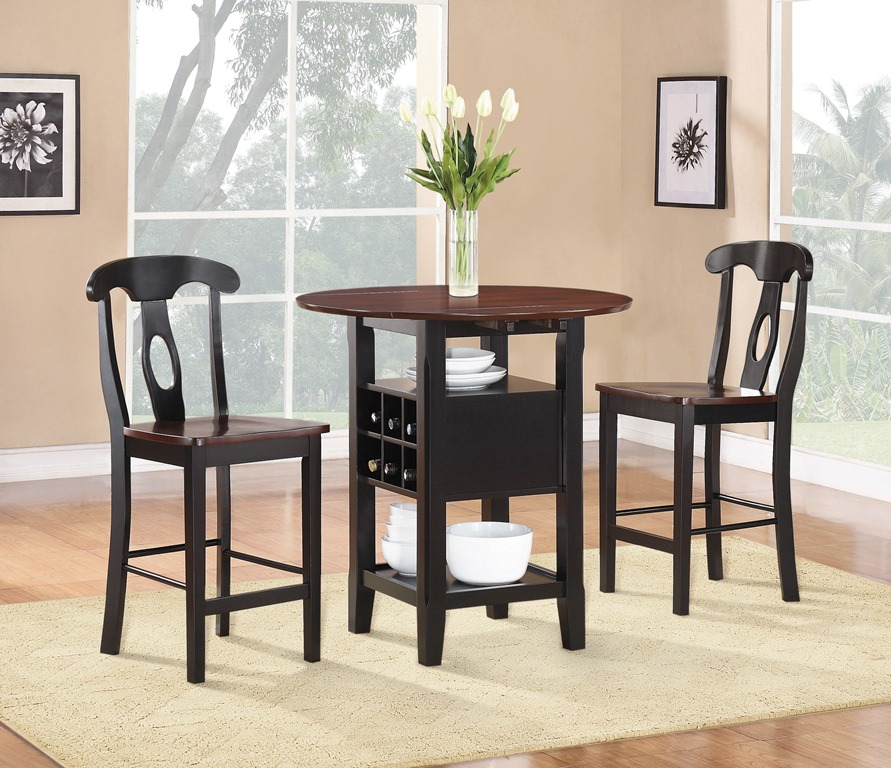 Quality Furniture And Great Prices @ Joel Jones Furniture