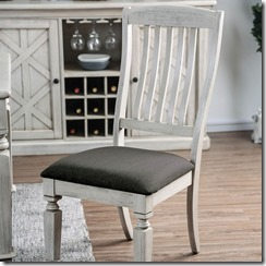 cs9803mc chair