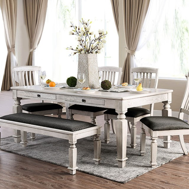 Great Priced Furniture: Quality Furniture And Great Prices @ Joel Jones Furniture