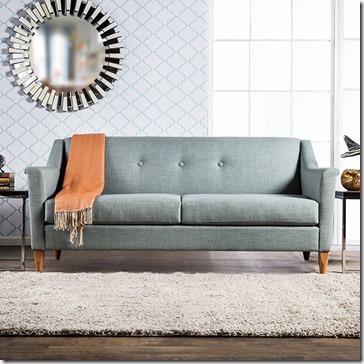 cm1188 sf mid cent sofa