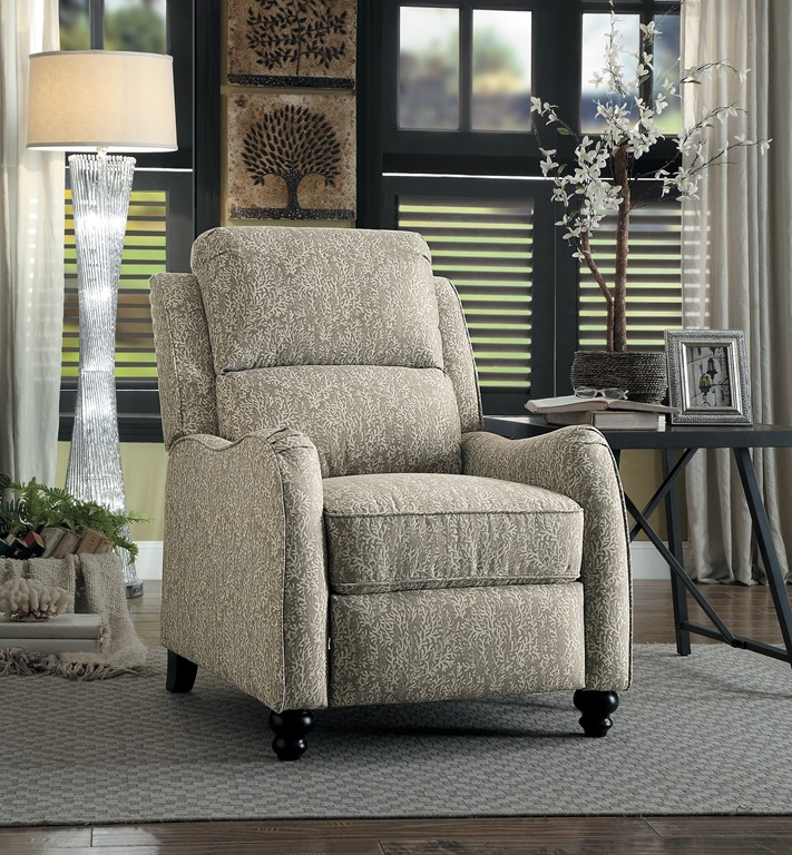Great Furniture Stores: GREAT FURNITURE FOR YOUR HOME @ Joel Jones Furniture Store
