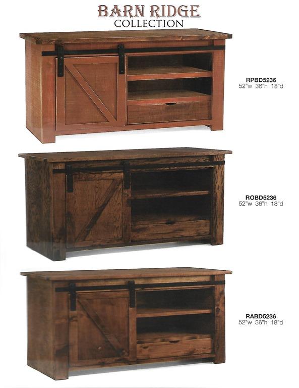 Vendor Specials At Joel Jones Furniture Store In Rancho Cucamonga