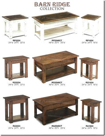 Barn Ridge occ tables-1