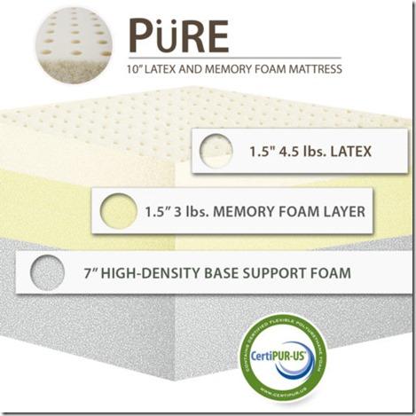 PURE-10-12-510x510