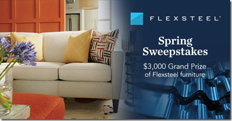 Spring Sweeps Share 560x292
