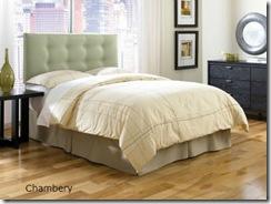 Chambery 400 x 300