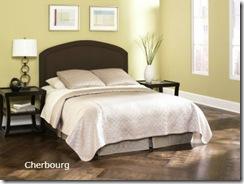 Cherbourg 400 x 300