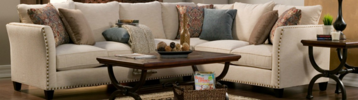 If you're looking for a new sofa or sectional and care about quality…