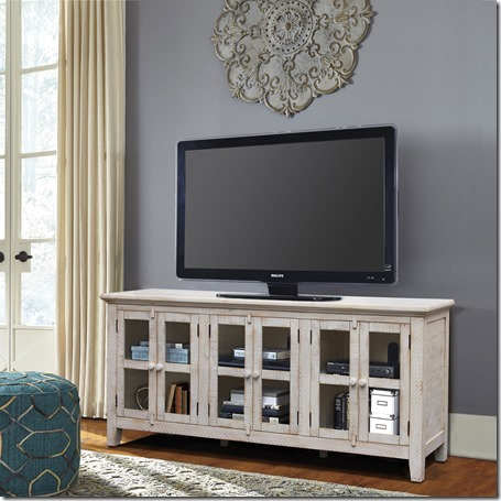 Athena_VH9806 TV Stand