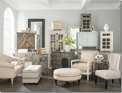 SHABBY_CHIC_GROUP_RS_preview