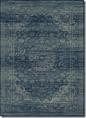 HD-1097-MIDNIGHT-BLUE-XL