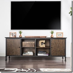 CM5822-TV-72-stand-1