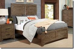 6571 q bedroom