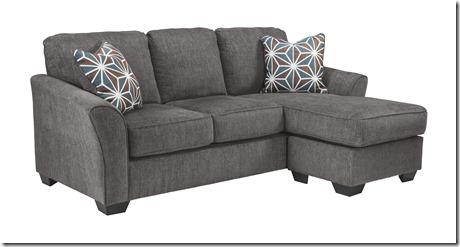 20148 sofa chaise