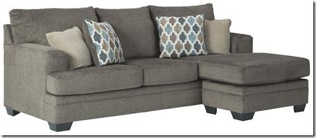 40272 sofa chaise
