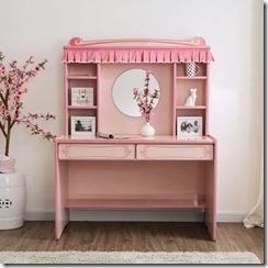 1367cm pink desj