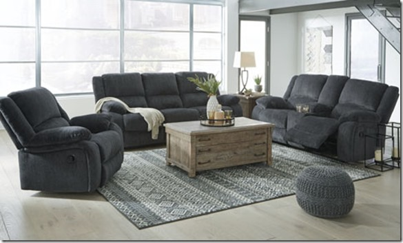 40567 reclining